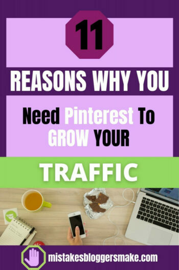 11-reasons-you-need-pinterest-to-grow-your-traffic