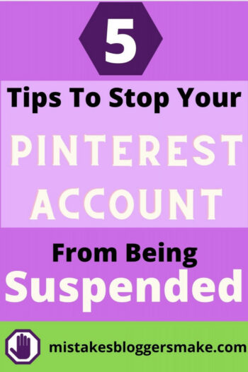5-tips-to-stop-your-pinterest-account-from-being-suspended